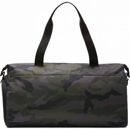 Dámská sportovní taška - Nike RADIATE - 2
