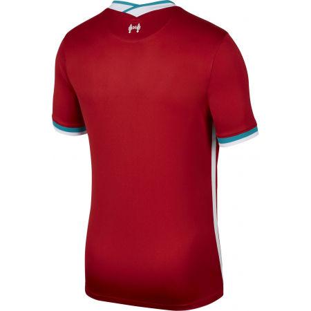 Tricou fotbal bărbați - Nike PSIX M NK BRT STAD JSY SS HM - 2