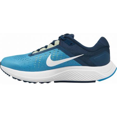 Мъжки обувки за бягане - Nike AIR ZOOM STRUCTURE 23 - 2