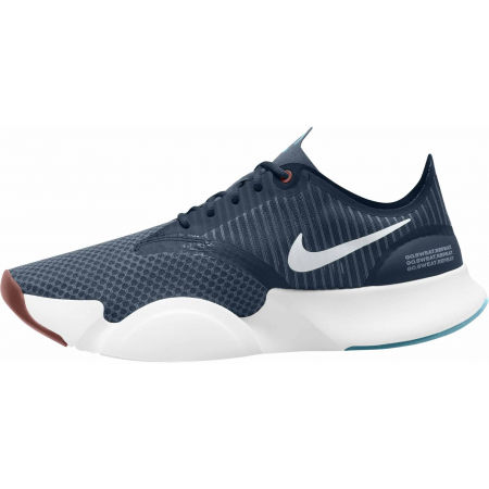 Men's training shoes - Nike SUPERREP GO - 2