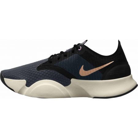 Dámska tréningová obuv - Nike SUPERREP GO - 2
