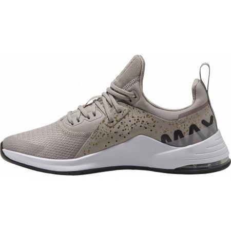 Dámská volnočasová obuv - Nike AIR MAX BELLA TR 3 PRM - 2