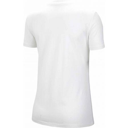 Dámské tričko - Nike NSW TEE HERITAGE W - 2
