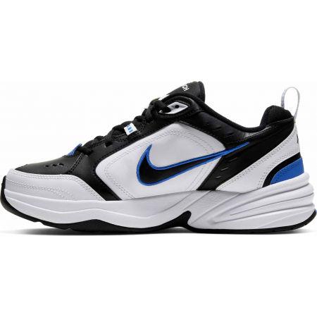 Obuwie treningowe męskie - Nike AIR MONACH IV TRAINING - 2