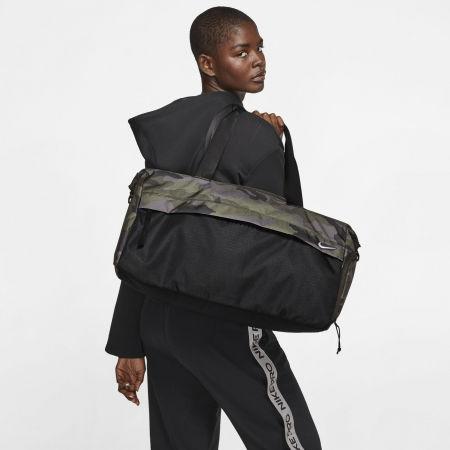 Dámská sportovní taška - Nike RADIATE - 3