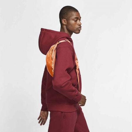 Ledvinka - Nike HERITAGE HIP PACK - 3