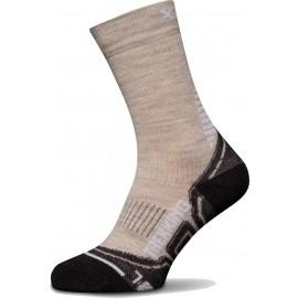 X-Action SOCKS TREKKINK W - Dámské trekingové termo ponožky