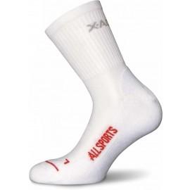 X-Action SOCKS ALLSPORTS - Funkční ponožky