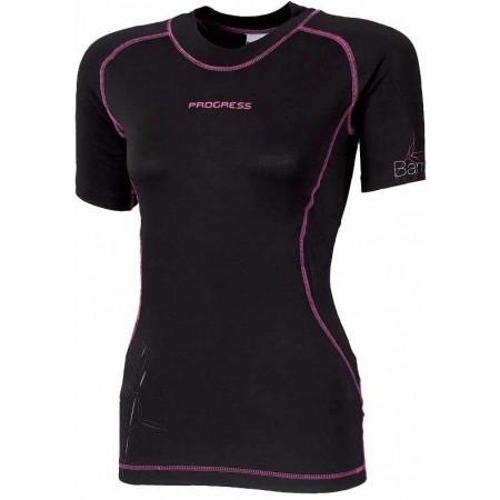 E NKRZ - Women's T-shirt - Progress E NKRZ