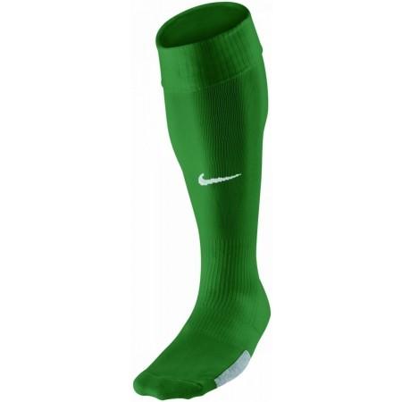 Futbalové štulpne - Nike PARK IV SOCK