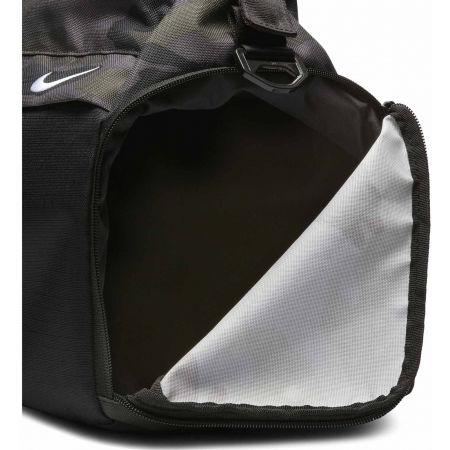 Dámská sportovní taška - Nike RADIATE - 5
