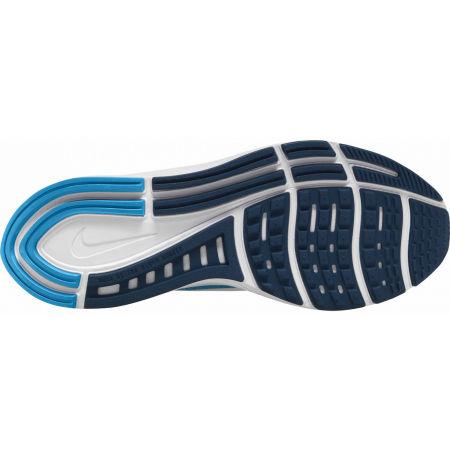 Мъжки обувки за бягане - Nike AIR ZOOM STRUCTURE 23 - 3