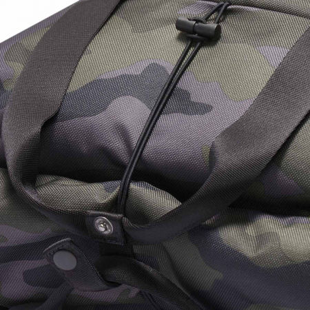 Rucsac sport - Nike W RADIATE BACKPACK - 7