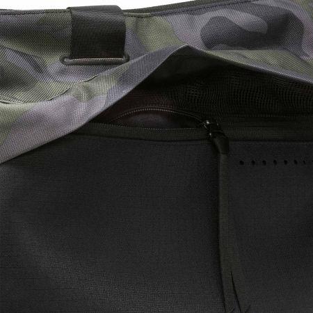 Dámská sportovní taška - Nike RADIATE - 6
