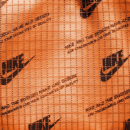 Ledvinka - Nike HERITAGE HIP PACK - 6