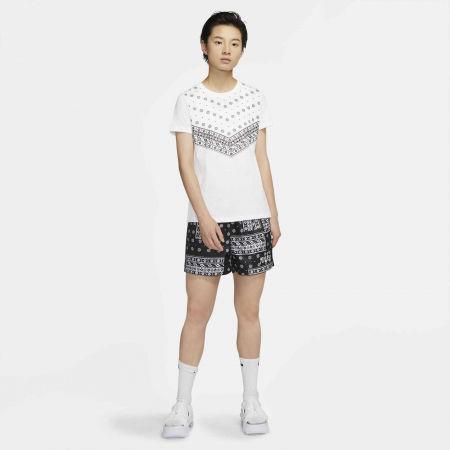 Dámské tričko - Nike NSW TEE HERITAGE W - 6