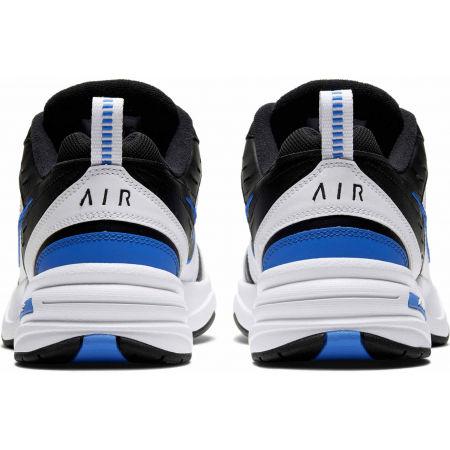 Obuwie treningowe męskie - Nike AIR MONACH IV TRAINING - 6