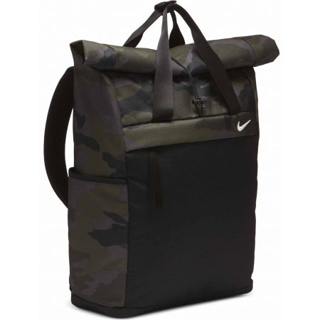 Rucsac sport - Nike W RADIATE BACKPACK - 2