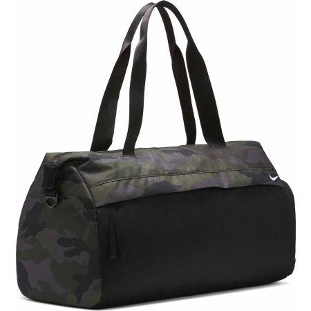 Dámská sportovní taška - Nike RADIATE - 7