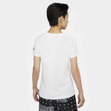Dámské tričko - Nike NSW TEE HERITAGE W - 7