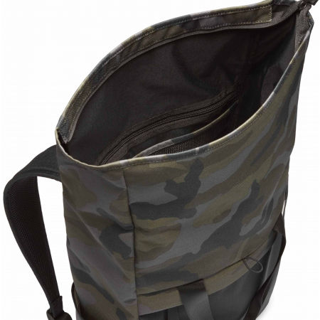 Rucsac sport - Nike W RADIATE BACKPACK - 8