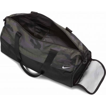 Dámská sportovní taška - Nike RADIATE - 8