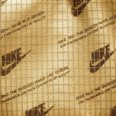 Ledvinka - Nike HERITAGE HIP PACK - 9