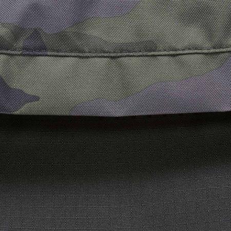 Dámská sportovní taška - Nike RADIATE - 11