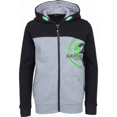 Lewro ABARAN - Boys' hoodie
