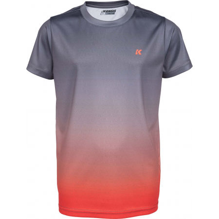 Kensis GOZO - Chlapecké sportovní tričko