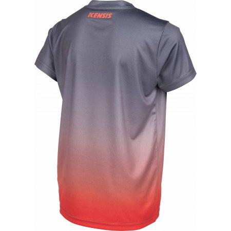 Chlapecké sportovní tričko - Kensis GOZO - 3