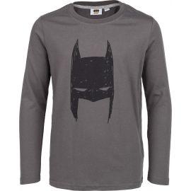 Warner Bros SILAS JNR BAT - Chlapecké triko