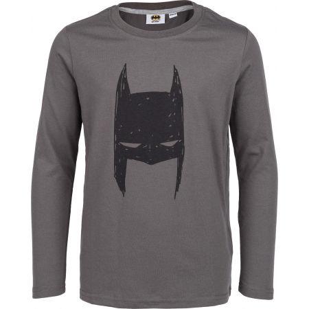 Warner Bros SILAS JNR BAT - Спортна тениска за момчета