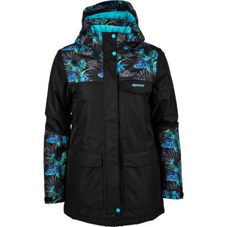 Reaper OLI - Női snowboard kabát