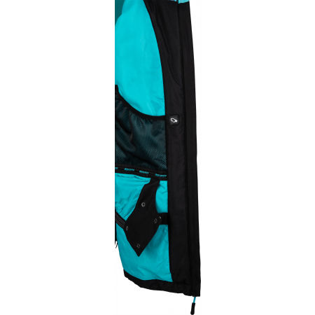 Dámska snowboardová bunda - Reaper OLI - 6