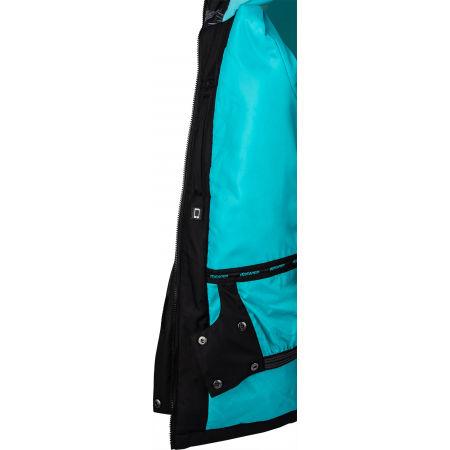 Damen Snowboardjacke - Reaper OLI - 7