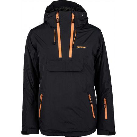 Női snowboard kabát - Reaper DANA - 1