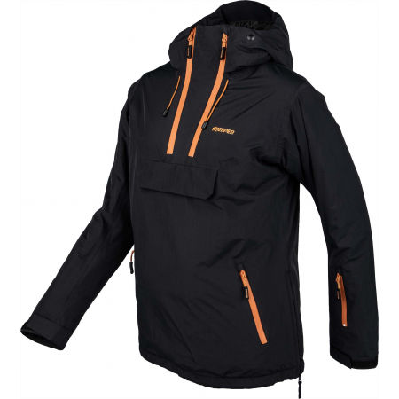 Dámska snowboardová bunda - Reaper DANA - 2
