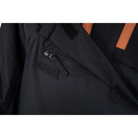 Dámska snowboardová bunda - Reaper DANA - 5