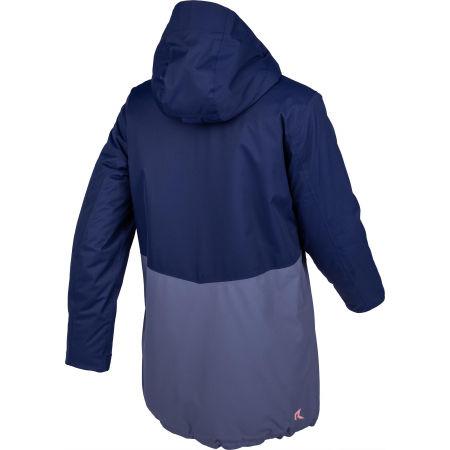 Women's snowboard jacket - Reaper GABY - 3