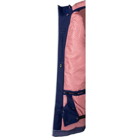 Women's snowboard jacket - Reaper GABY - 6