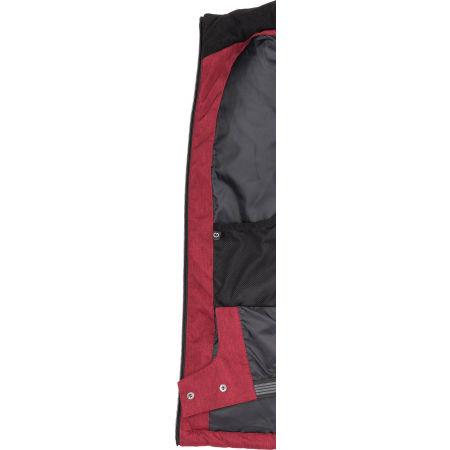 Women's ski jacket - Willard FREJA - 7