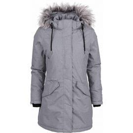 Willard HOLIE - Dámsky kabát