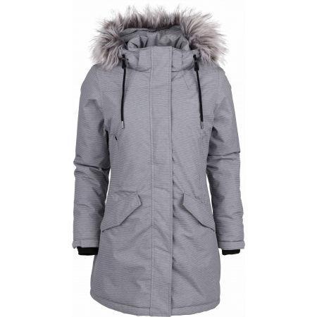 Dámsky kabát - Willard HOLIE - 1