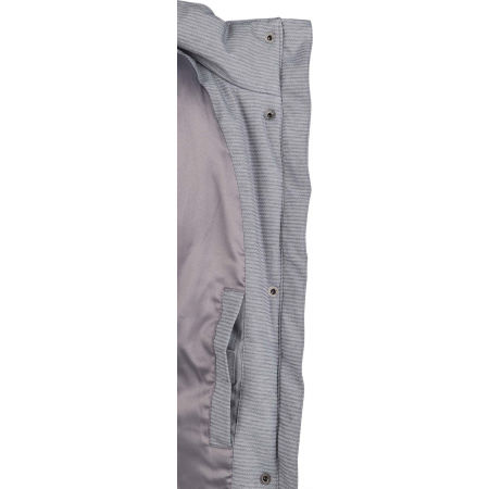Dámsky kabát - Willard HOLIE - 7