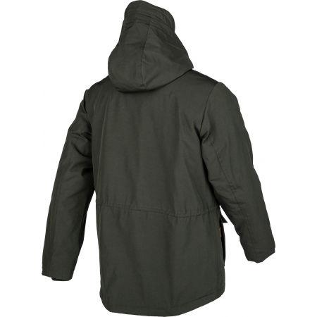 Pánska zimná bunda - Umbro TANNEY - 3