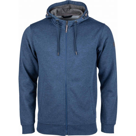 Willard WILTON - Herren Sweatshirt