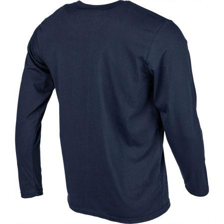 Pánské triko - Willard KORPEN - 3