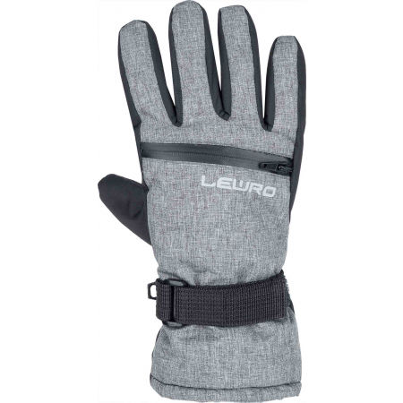 Lewro SAFI - Children's ski gloves
