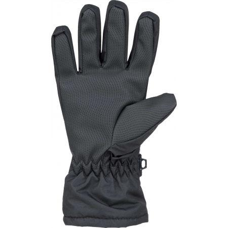 Detské lyžiarske rukavice - Lewro SAFI - 2